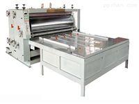 【供��】�箱�C械-1500系列���性高速三色印刷�_槽�C
