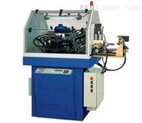 【供应】YKS-200-2170/2500/2800*1400水性印刷开槽机