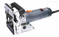 【供应】YKS-200-2170/2500/2800*1400水性印刷开槽机$