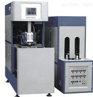 汕头顺意供应供应全自动吹瓶机,化工用品塑料容器吹制成型机