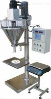 立式粉剂灌装机