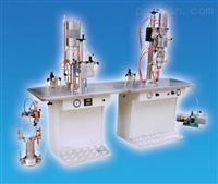 供应催泪瓦斯(辣椒水)气雾剂灌装机