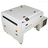 【供应】CTP冲版机 W-PTP-32CDN/SN/CN