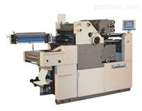 【供应】SRC470PJ票据印刷机