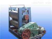 供应服装整熨设备 HY-9103担杆压平机 品质保证