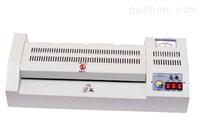 供应上海阿凡佬SM6045型PE热缩包装机 热收缩机 塑封机 收缩包装