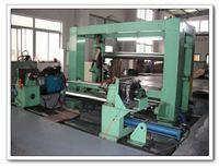 高效复卷机专业生产厂家