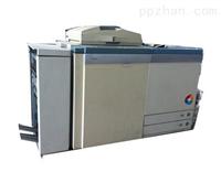 高精度急速A3小型不限材质数码快印机