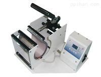 【供应】烤杯机.烤盘机.烫帽机.印花机.印盘机.印杯机