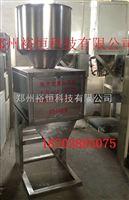 25公斤面粉定量包装机 面粉自动打包秤 面粉称重打包机