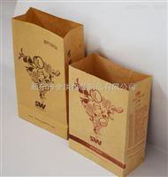 迁西板栗包装袋专业生产厂家订做板栗包装袋 定做栗子袋 糖炒栗子袋批发