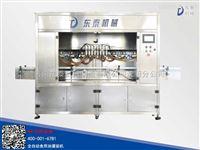 东泰机械超神奇的食品油灌装机