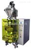 速溶咖啡自动粉剂称重包装机