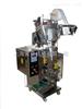 供应维维豆奶粉包装机