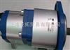 -REXROTH轴向柱塞泵,4WEH16L7X/6HG24N9ETK4/B10