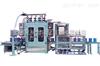 全自动化工灌装机,化工液体灌装机(1~5公斤),化工涂料灌装机,防爆灌装机