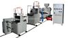 SJRM-30华瑞PVC平吹热收缩膜吹膜机组