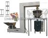 依利达立式包装机自动包装设备操作简单