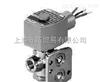 -捷高先导式通用电磁阀,美国JOUCOMATIC通用电磁阀
