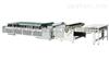 纸箱裱纸机 瓦楞裱纸机 液压式裱纸机厂家