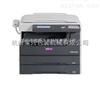 彩色复印机 小型复印机 二手复印机厂家