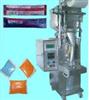制药粉剂/颗粒立式包装机