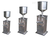 【供应】全自动膏体灌装机-自动膏体灌装机-全自动浓酱灌装机