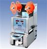 【供应】手动旋盖机-手动封盖机-矿泉水封盖机