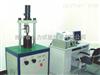 杯突试验机_GBW-60KN 微机控制电液伺服杯突试验机