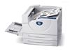 【供应】光盘打印机/光盘印刷机/光盘印花机