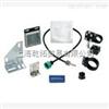 -PEPPERL+FUCHS光电传感器,NBN40-L2-A2-V1