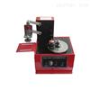 [新品] SYM 160-F型电动油墨打码(油墨打码机=半自动印码机=圆盘打码机)