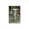全自动真空输送机,真空输送设备(PPC250)