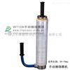 W110A手动缠绕膜器