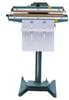塑料易拉罐封口机 全自动封口机机械4A3