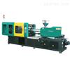 立式注塑机厂-2.5安立式注塑机生产