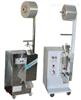 种子定量包装机、调味品称重分装机、颗粒分装机