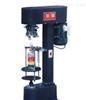 压盖机价格-手动压盖机图片-台式轧盖机产地
