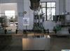 西林瓶全自动压盖机|玻璃瓶压盖机|分针轧盖机