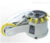 生产小型胶带机,供应透明胶带生产设备,纸箱包装胶带机械设备