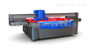 FT2512飞行船七招教你选择一台称心如意的UV平板打印机2512
