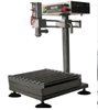 供应液体定量灌装机/自动液体灌装机/昆山灌装机