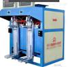 特价供应粉剂立式包装机