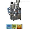 厂家直销 全自动袋泡茶包装机 人参茶茶叶包装机械设备