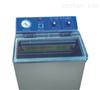 供应袋泡茶带线带签包装机