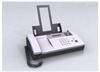 佳能canonFAX-L140G激光传真机传真复印功能