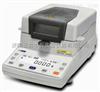 SFY-03卫生用品水分含量测定仪